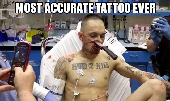 most-accurate-tattoo-ever-hard-to-kill